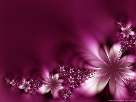 girly wallpaper for ps3 girly wallpapers 78 hd wallpapers desktop background