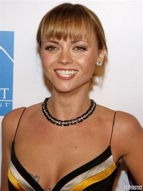 christina ricci tattoos small names designs tribal designs