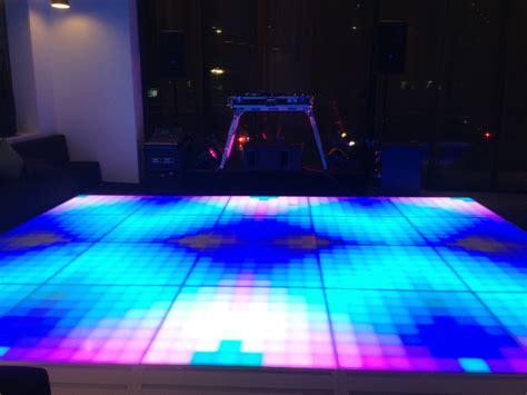 Light Up Floor by Floor Charming Floor Ideas Floor Light Up