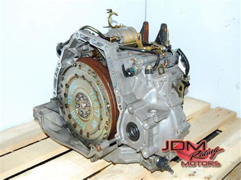 electric and cars manual 2001 honda accord transmission control id 1262 accord baxa maxa 2 3l vtec automatic transmissions honda jdm engines parts jdm