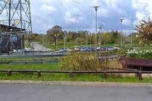 Car Light Bulbs Coventry Car Park And Lighting Alan Higgs Centre 169 Robin Stott