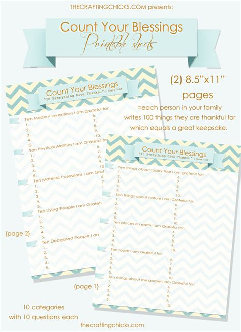printable gratitude journal pages what is a gratitude challenge mixed with free