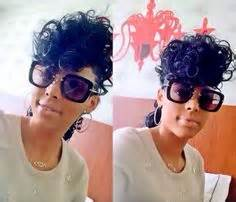 keisha the hair diva harlem ny instagram 1000 images about keyshia kaoir