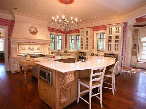 kitchen large eat at island 64 deluxe custom kitchen island designs beautiful