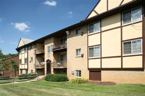 apartments phone number gateway square apartments get quote apartments 4855 st barnabas rd temple md