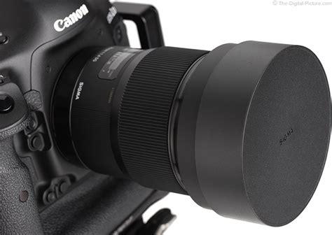 Sigma 20mm 1 4 sigma 20mm f 1 4 dg hsm lens review