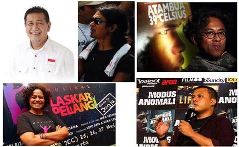 nama film indonesia terbaik jenis alat transportasi umum jakarta