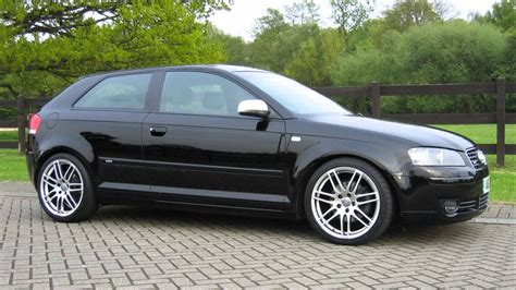 Tuning Audi A3 8p by Audi A3 8p Tuning Cars Youtube