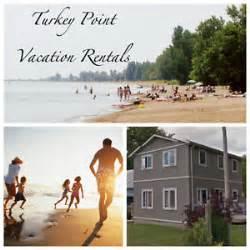 turkey point cottage rentals turkey point cottage kijiji free classifieds in canada