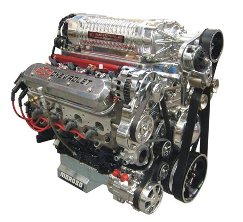 crate barrel ls precision race engines ls crate engine high performance