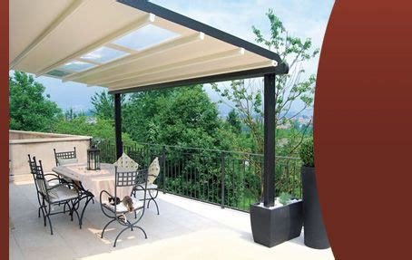 Patio Awnings Direct by 221 Best Awning Images On Architecture