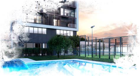 piso obra nueva valencia obra nueva en valencia 183 pisos en venta aedas homes