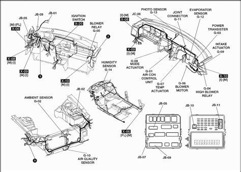 wiring diagram 1999 kia sephia get free image about
