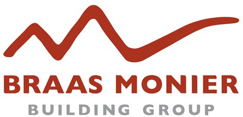Tuile Braas by Braas Monier Building