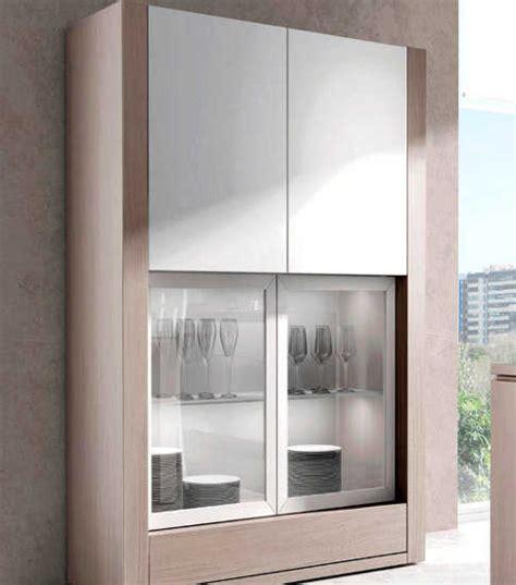 vitrinas de madera para comedor vitrinas de madera para tu comedor comedor decora ilumina