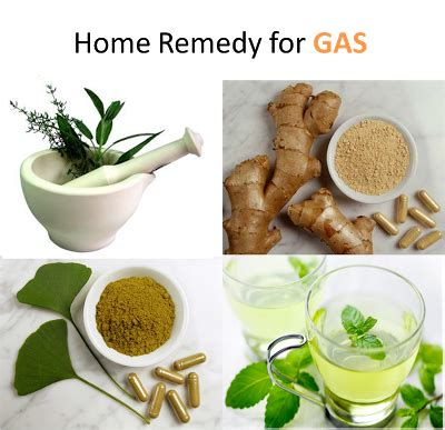 home remedies for gastric problem facts