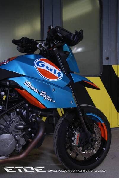 Ktm Motorr Der Qualit T by Motorrad
