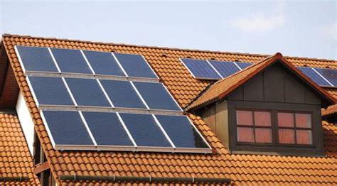 cara membuat imb untuk bangunan lama prancis tetapkan pemasangan panel surya di atap bangunan