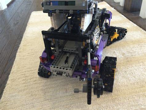 lego toyota tundra lego adventure toyota tundra forum