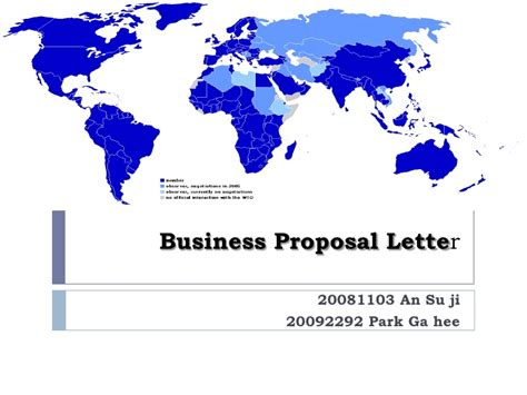 Business Letter To Zeus business letter