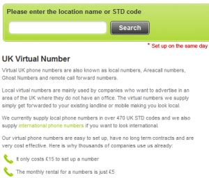 Colorado Number Search Finding Uk Local Numbers City Numbers