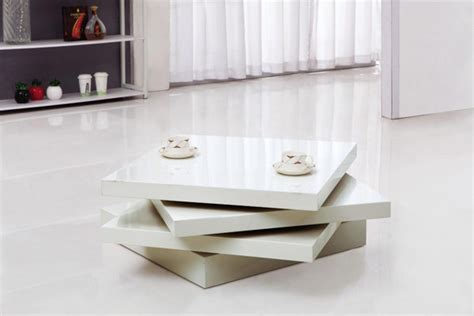 should coffee table match tv stand what color coffee table and tv stand to match with