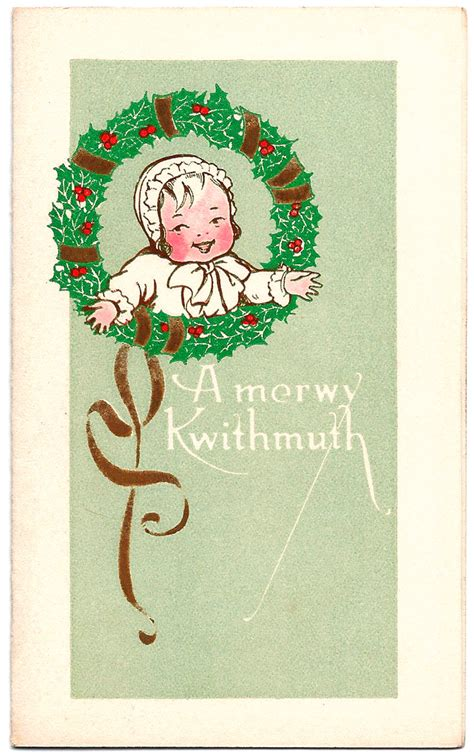 quick printable christmas cards funny christmas cards vintage printable xmas greetings