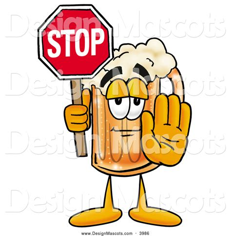 cartoon beer 100 cartoon beer sports clip art of a happy beer