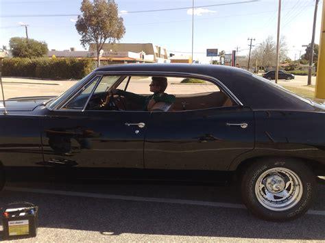 black 4 door 1967 chevy impala black 1967 chevy impala 4 door for sale html autos weblog