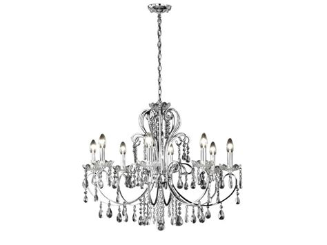 lustre design conforama gallery of lustre noir baroque conforama lustre les
