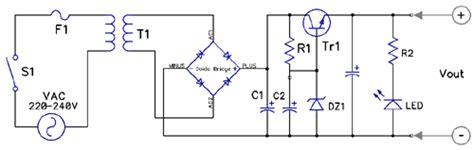 simbol transistor c9012 dioda zener di seri 28 images z di 243 da wikip 233 dia rangkaian dioda zener pada sistim