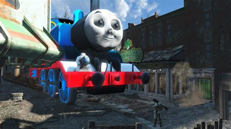 game engine mod support fallout 4 is getting mod support on pc and consoles