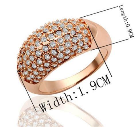 Anting Zircon Perak Silver 925 Lapis Emas Putih Asli Original 110 model perhiasan terbaru berkualitas elzatta
