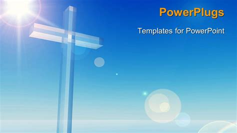 christian book religious backgrounds for presentation ppt