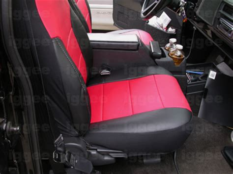1996 ford explorer car seat covers 1996 ford explorer leather seat covers
