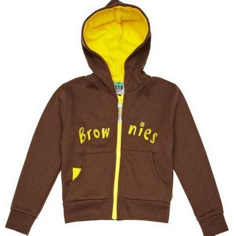 Hoodie Jumper Volcom Navy Premium pu hooded jacket