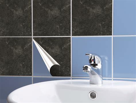 badezimmer fliesen ueberkleben fliesen 252 berstreichen oder 252 berkleben so geht s
