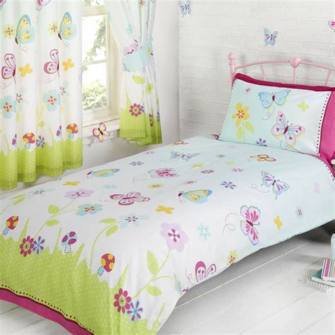 Kid Bedspreads And Comforters by Disney And Character Single Duvet Cover Sets