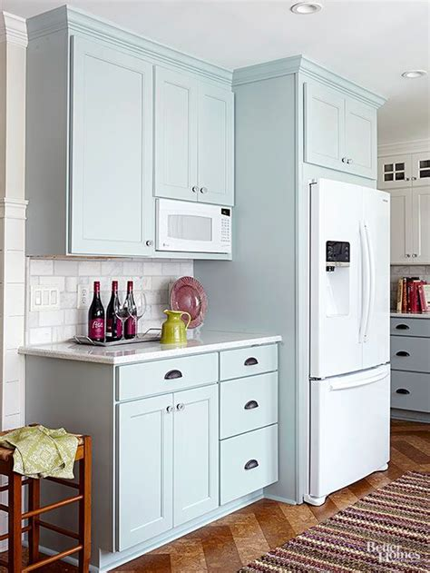 fridge kitchen cabinet best 25 refrigerator cabinet ideas on pinterest spice