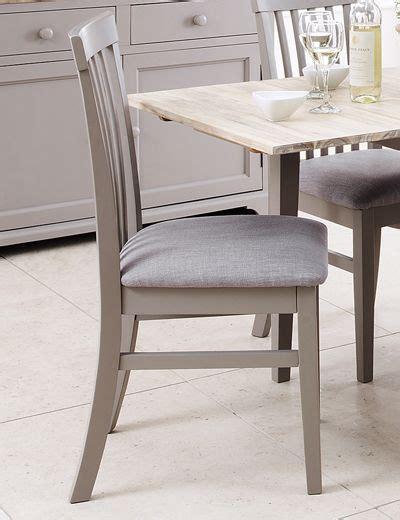 Grey Statement Chair Statement Furniture Uk