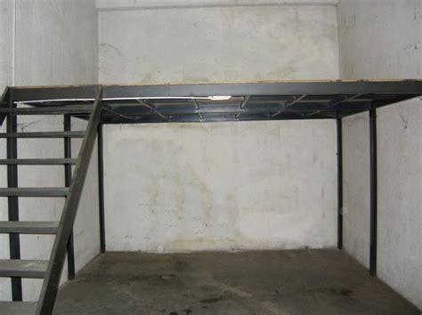 soppalco in legno o ferro rivestiti prezzi soppalco per garage prezzi terminali antivento per stufe