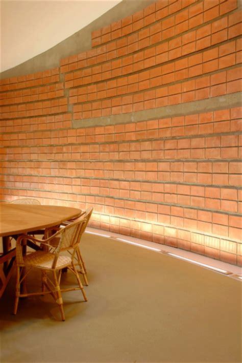 Gorgeous Floor Ls by Floor L Upward Lighting 28 Images Idea To Choosing