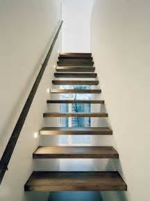 beautiful staircase of the plus house freshome com