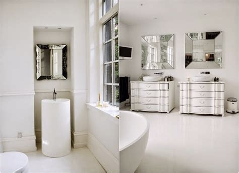 the white company a touch of luxe tanyesha luxe mansion in black and white