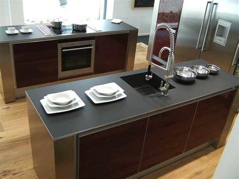 granit küchenplatte k 252 che keramik arbeitsplatte