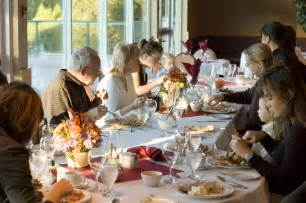 family dinner how to act with the whole familymom it forward