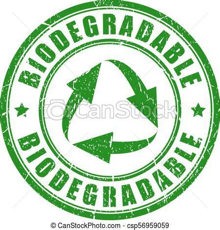 Biodegradable Drawing