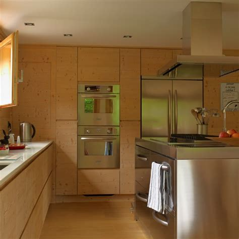 traditional wooden kitchens traditional wooden kitchens adorable home