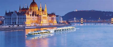 river boat cruises europe reviews jewels of europe 2019 start budapest end amsterdam by