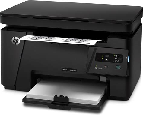 Formatter Hp Laserjet M125a Mainboard Usb Laserjet M125a New Ori hp laserjet pro m125a tulostin monitoimi laser tulostimet oheislaitteet verkkokauppa